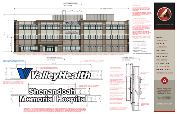 valleyhealth-site-1